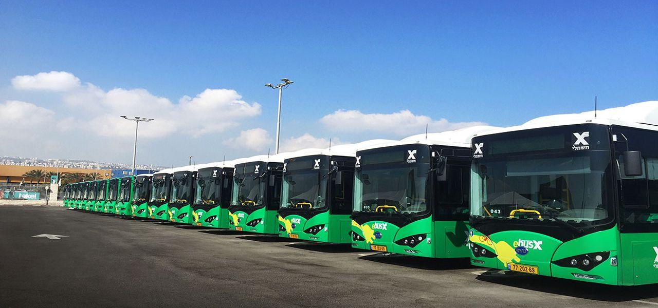 ESTR_BYD_E_Buses_Haifa_Israeljjjjj